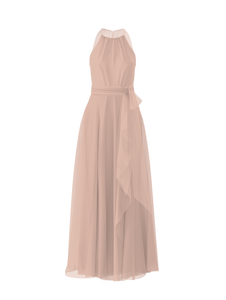 Bodice(Kyra), Skirt(Jaycie),Belt(Sash), blush