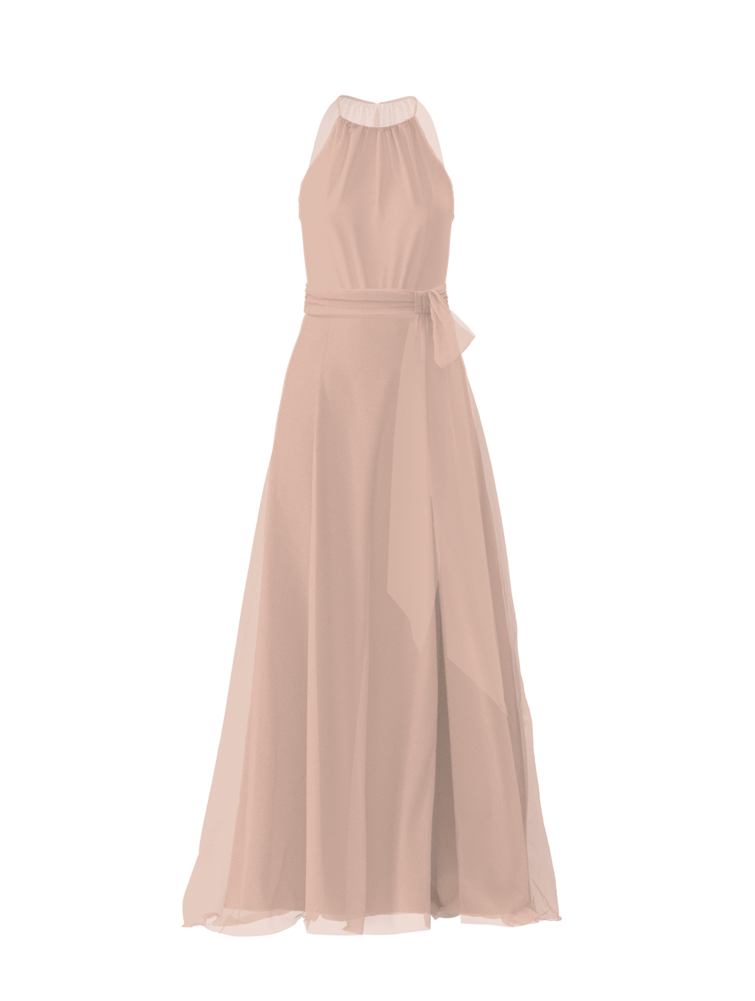 Bodice(Kyra), Skirt(Arabella),Belt(Sash), blush