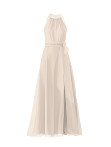 Bodice(Kyra), Skirt(Arabella),Belt(Sash), cream