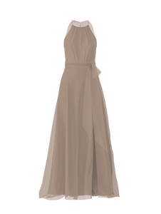 Bodice(Kyra), Skirt(Arabella),Belt(Sash), latte