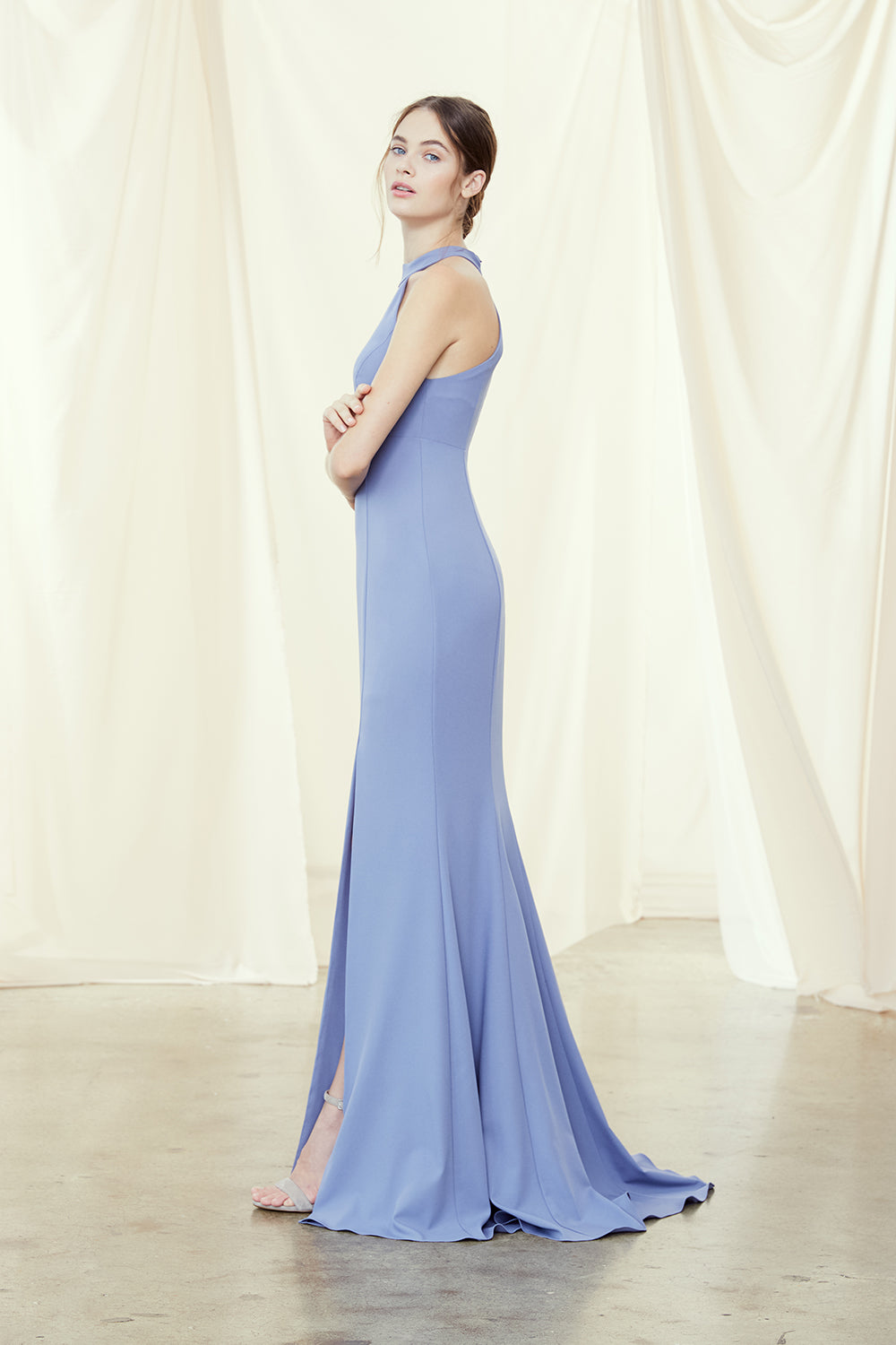 bc19af175ae Cat - Exclusively at Bella Bridesmaids – Amsale