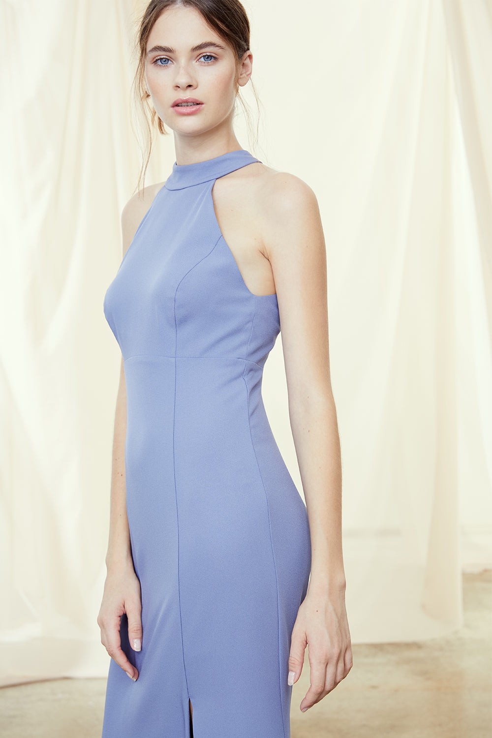 7095414973a Cat - Exclusively at Bella Bridesmaids – Amsale