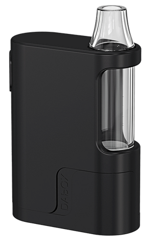 Vivant - DAbOX - Concentrate Vaporizer