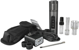 Arizer Air II Dry Herb Kit