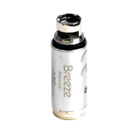 Aspire Breeze Coils / 5pack