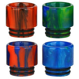 Voopoo UForce T2 810 Resin Drip TIps