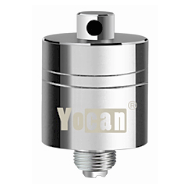 QDC Quad Coils for Yocan Evolve XL Plus
