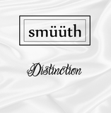Distinction by smüüth