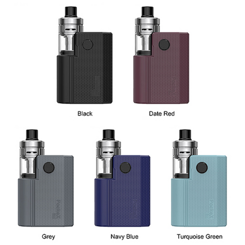 Arizer Solo II Dry Herb Kit