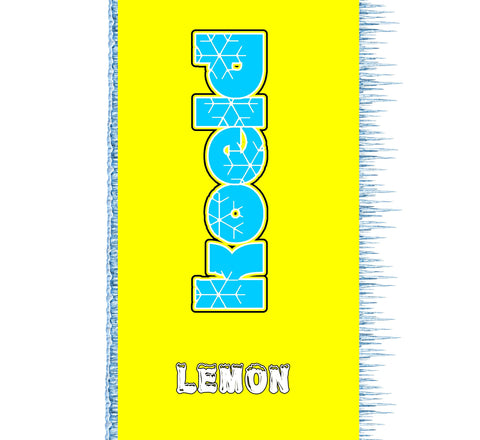 Koeld - Lemon