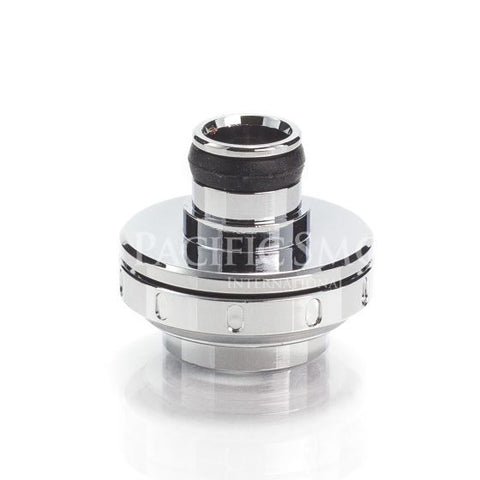 Aspire PockeX Top Cap (Retaining Base)