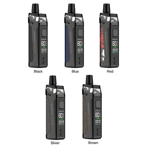 Vaporesso Target PM80 Kit (Care version)