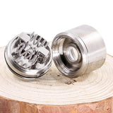 Smok TFV8 X-Baby Coils (3/pack)