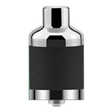 Yocan Evolve Plus XL Wax Atomizer, Black