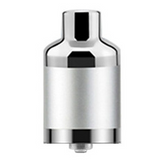 Yocan Evolve Plus XL Wax Atomizer