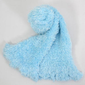 Hundred-changes Scarf Shawl- Buy 2 get 1 at 10% OFF!