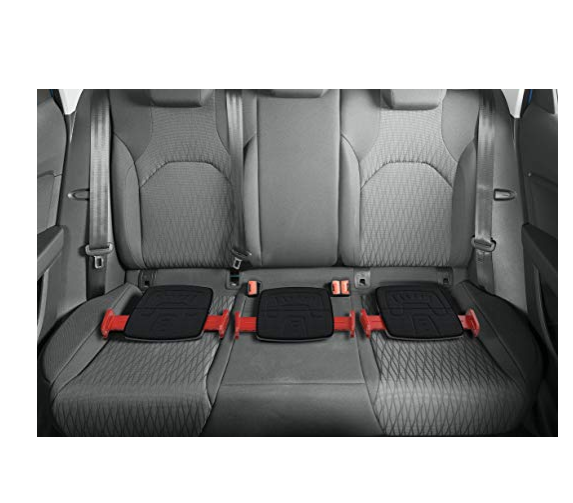 Car Booster Seat,buy two freeshipping!!