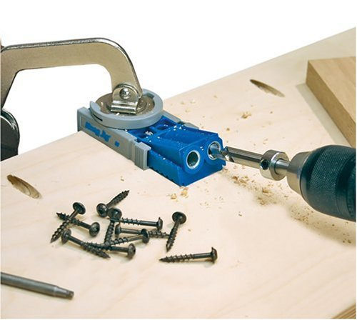 Up to 65% off!! 2 in 1 Genius Jig - Home Improvement