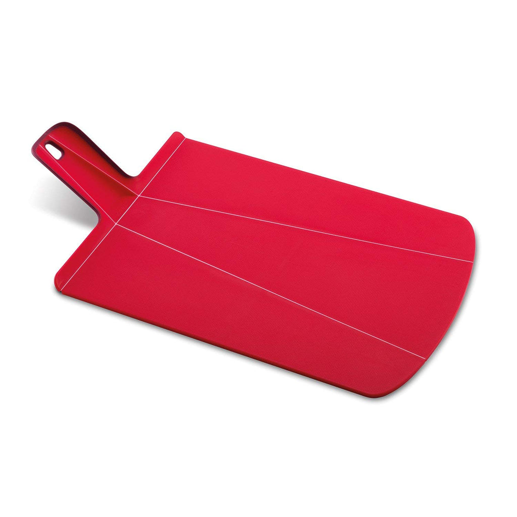 Jose 60104 Chop2Pot Foldable Plastic Cutting Board