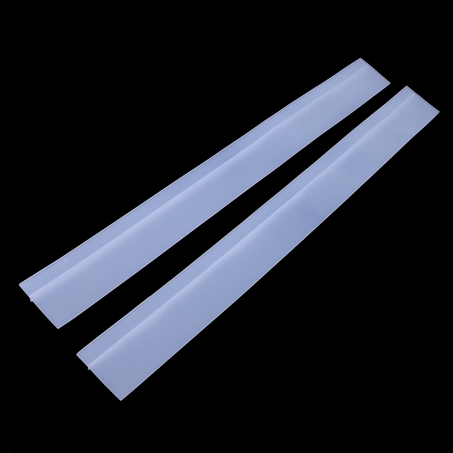BUY 2 GET 1!!Silicone Stove Counter Gap Cover