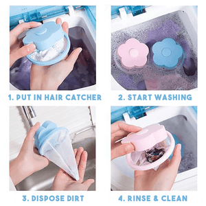 ONLY $12.99 today!!! Magic cleaning ball