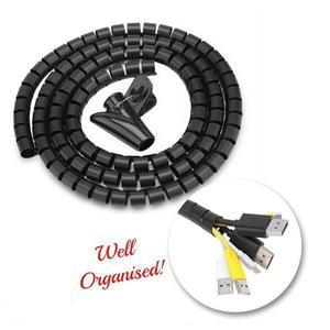 Cable Zipper Set!BUY MORE SAVE MORE!!