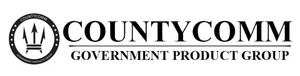 County Comm Government Products Group