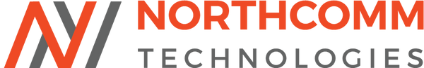 Northcomm Technologies