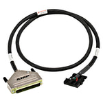 Telex IP-224 to Motorola MotoTRBO Cable