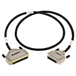 Telex IP-224 to Kenwood NX-3700, Kenwood NX-3800  and Kenwood NX-3900 Series Radios Cable