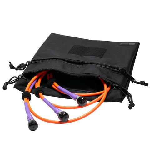 Test Cable Transit Bag