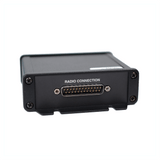 SBI-1 by Northcomm Technologies. Logical inputs and outputs to Motorola APX or Motorola XTL radios.