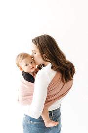 Baby Ring Sling | Dogwood, Baby Carrier Sling, Kyte Baby - O&Lo
