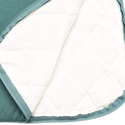 Bamboo Sleep Bag | Emerald 2.5 Tog