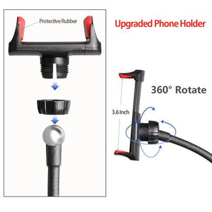 70% OFF Today-Selfie Light Stand