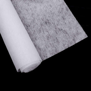 Universal Fabric Oil-absorbing Filter Film with Double-sided Adhesive