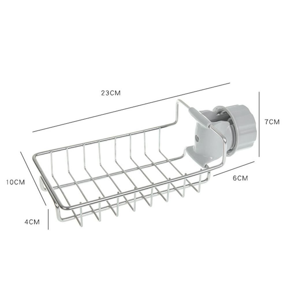 2019 Drained storage shelf - BUY ONE GET ONE FREE