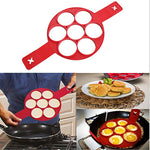 🔥HOT SALE🔥The Pancake Flipper - 35% Off For The Second One