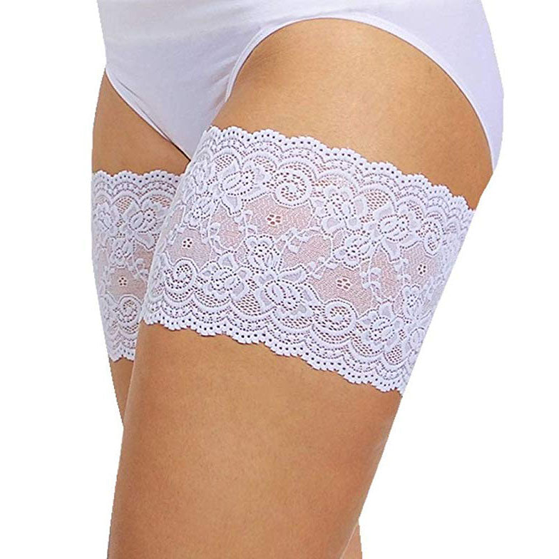 Sexy Lace Thigh Bands-70% OFF+BUY 2 FREE SHIPPING