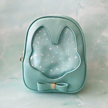 Load image into Gallery viewer, *PRE-ORDER* Foxy Ita Bag - Mint