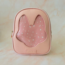 Load image into Gallery viewer, *PRE-ORDER* Foxy Ita Bag - Pink