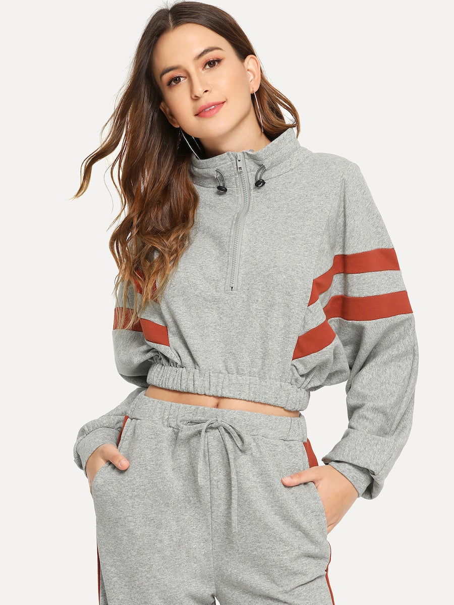 PANEL - Sweat-Shirt