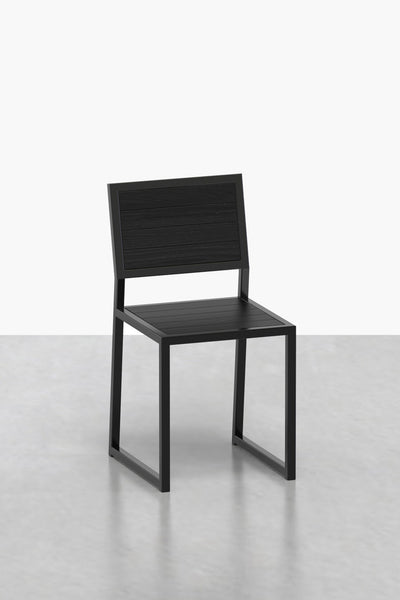 Seating / 1 x 1 chair
