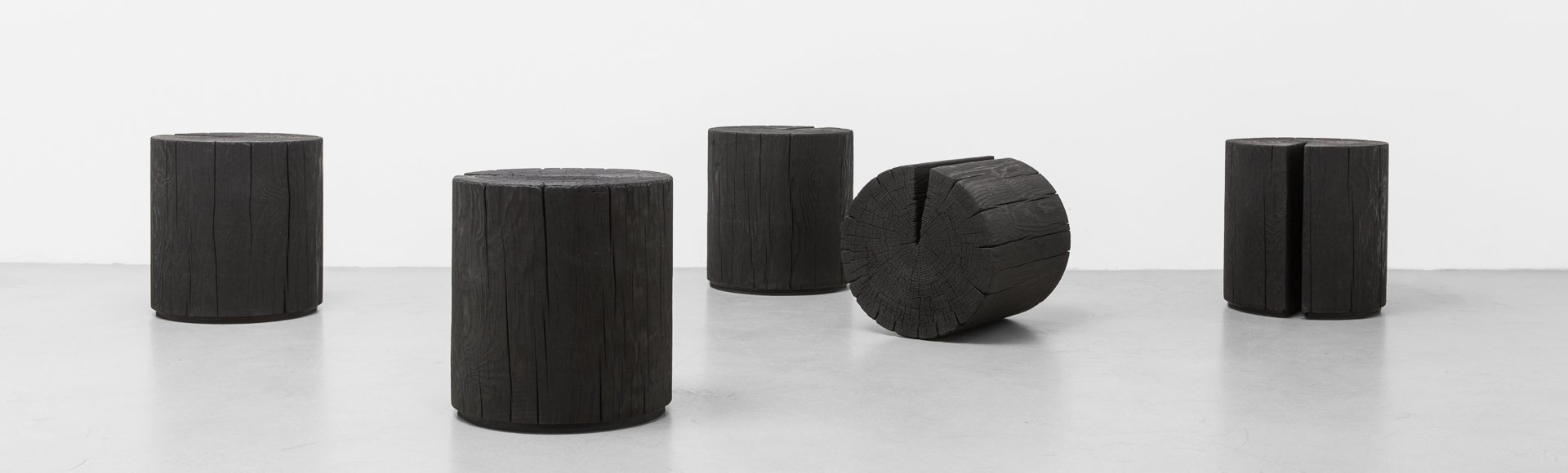 Hono Stool Uhuru Seating
