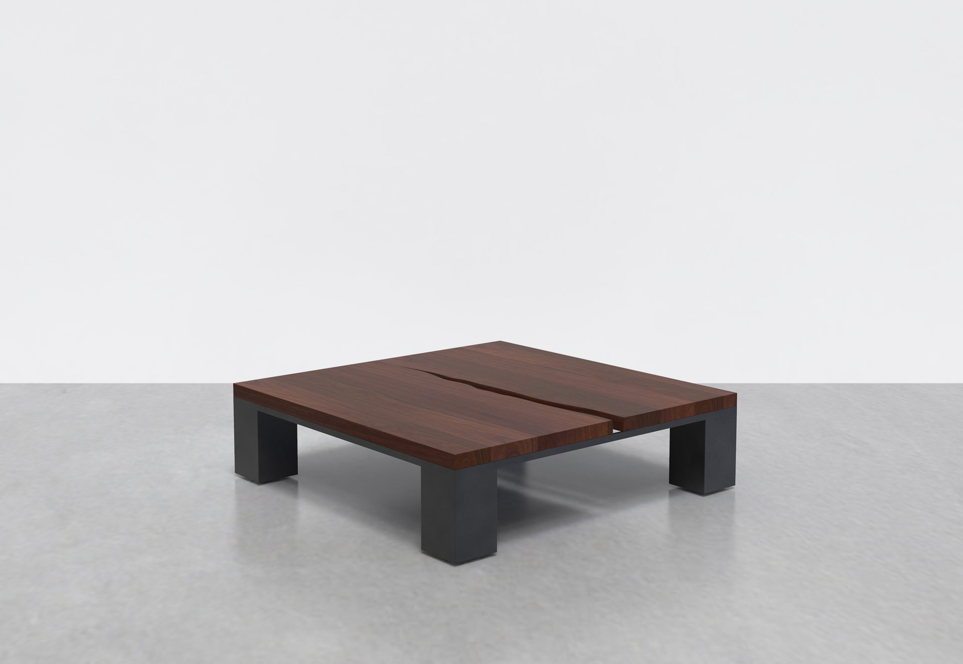 Picture of: Kong Square Coffee Table Uhuru Design
