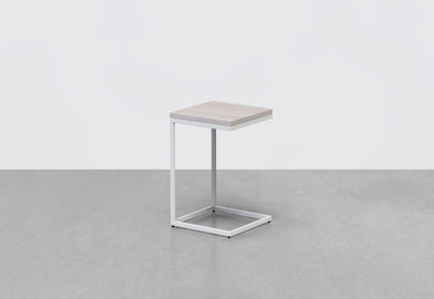 Line Personal Table
