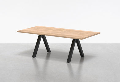 Split Communal Table 84