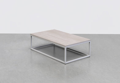1 x 1 Coffee Table 42