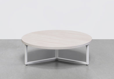 Anchor Coffee Table 48