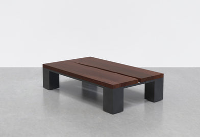 Kong Rectangular Coffee Table